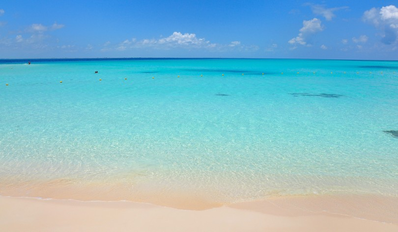 playa-norte-isla-mujeres-810x474