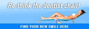 Dental Bioesthetics